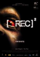 REC_2