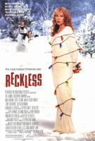 Reckless-spb4755828