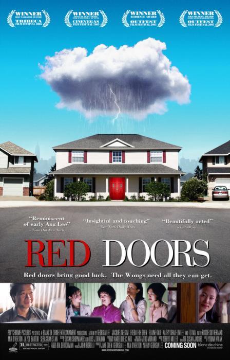 Red_Doors-spb4691102