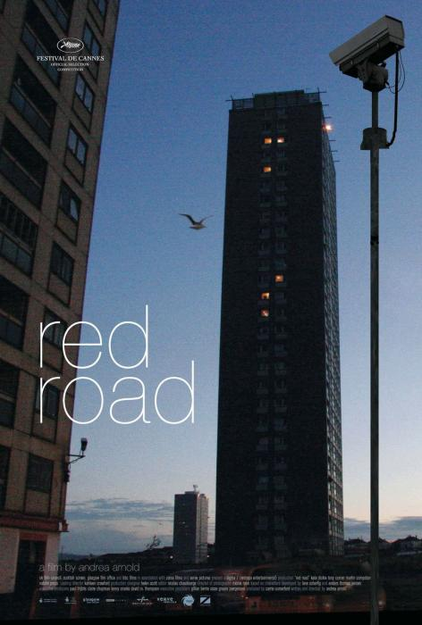 Red_Road