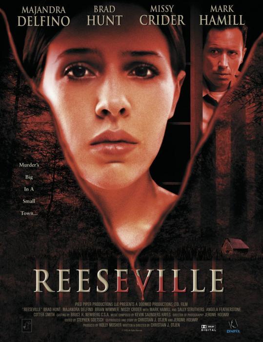 Reeseville-spb4793092