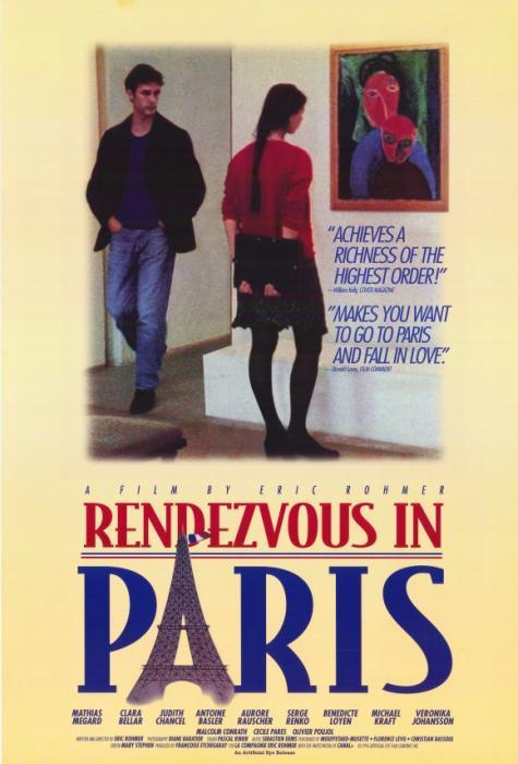 Rendezvous_in_Paris-spb4760067