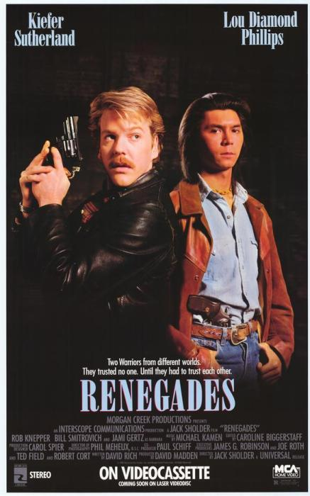 Renegades-spb4660176