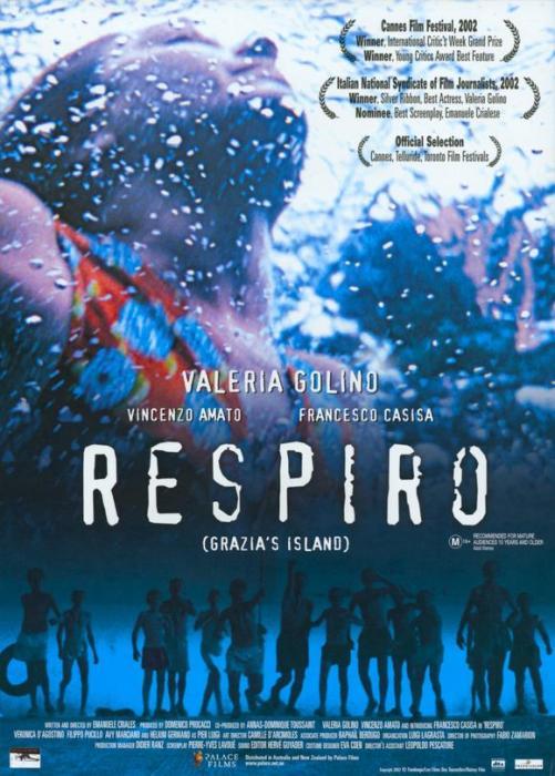 Respiro-spb4665384