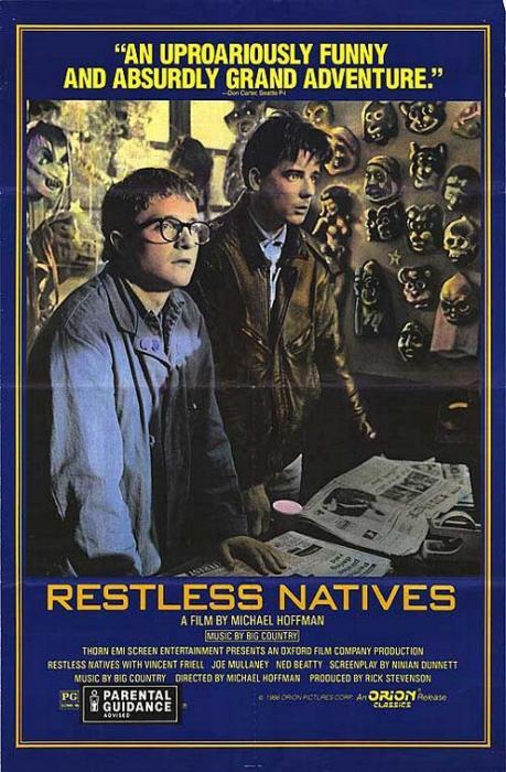 Restless_Natives-spb4660211
