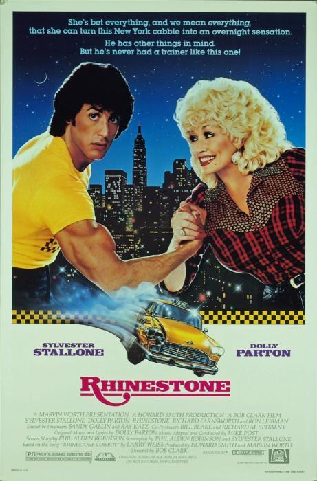 Rhinestone-spb4736498