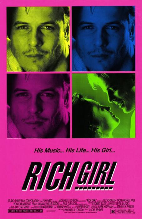 Rich_Girl-spb4776632