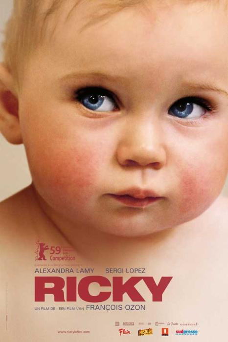 Ricky-spb4700136