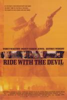 Ride_With_The_Devil