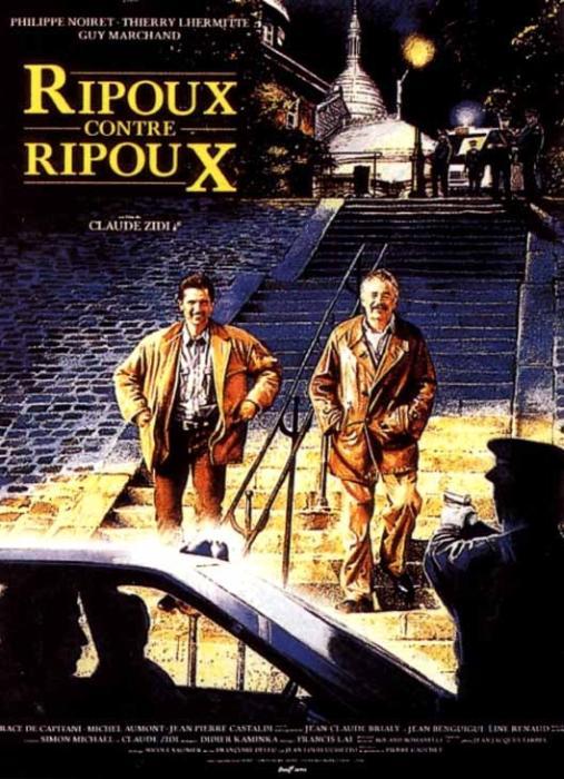 Ripoux_Contre_Ripoux-spb4748131
