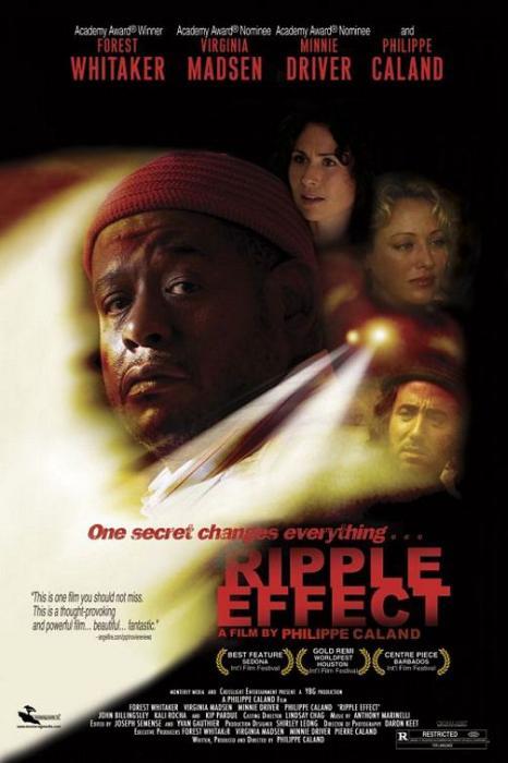 Ripple_Effect