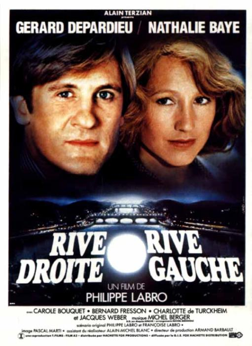 Rive_Droite,_Rive_Gauche-spb4756447
