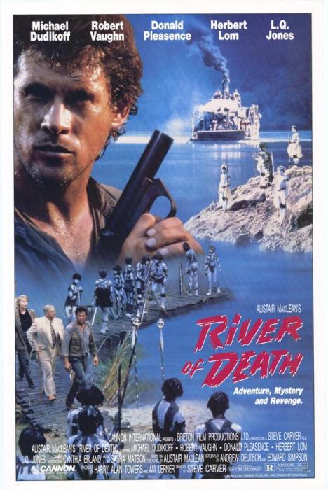 River_of_Death-spb4752686
