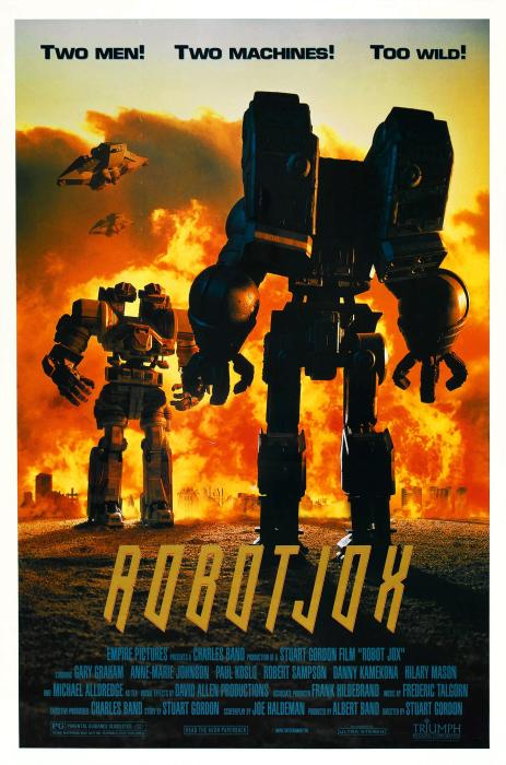 Robot_Jox-spb4710726
