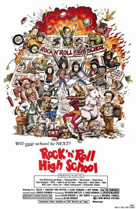 Rock_'n'_Roll_High_School-spb4723347