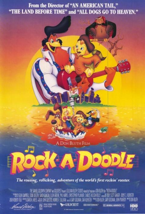 Rock-a-Doodle-spb4667239