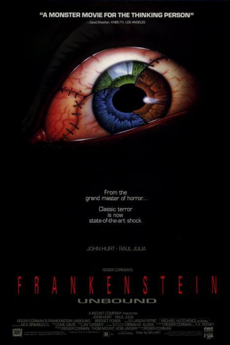 Roger_Corman's_Frankenstein_Unbound-spb4797681