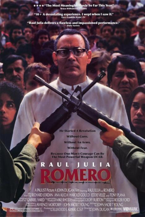 Romero-spb4743752