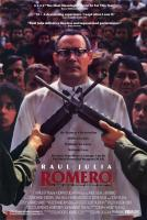 Romero-spb4743752