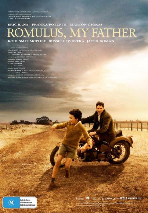 Romulus,_My_Father-spb4798345