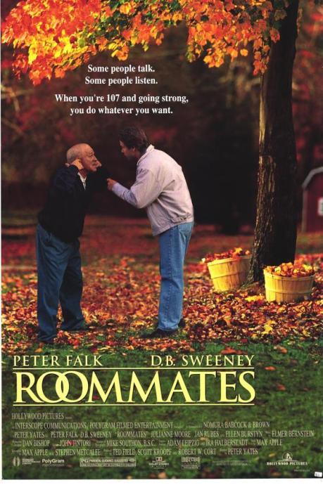 Roommates-spb4773889