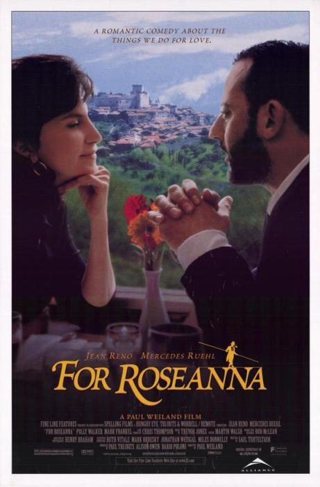 Roseanna's_Grave-spb4790724