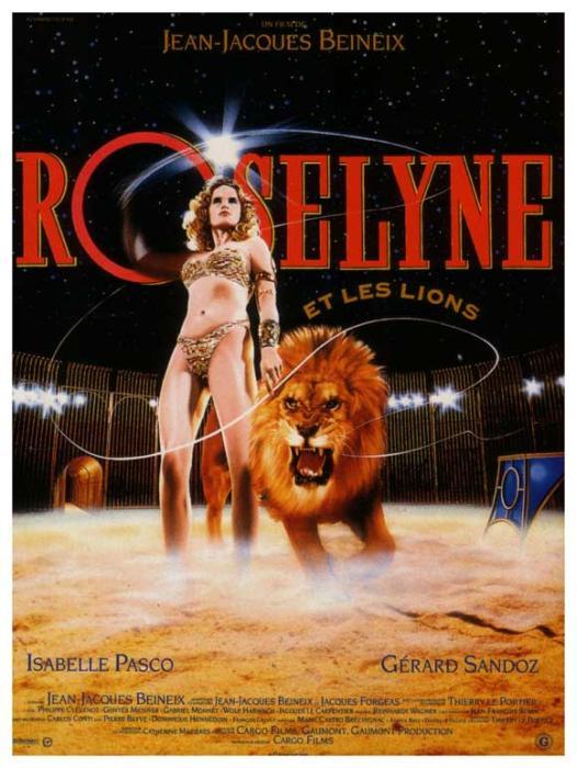 Roselyne_et_les_lions-spb4747635