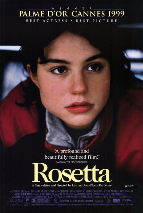 Rosetta-spb4647733