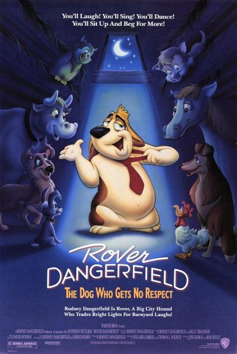 Rover_Dangerfield-spb4699178