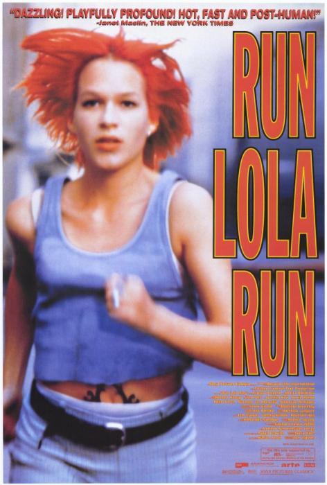 Run_Lola_Run