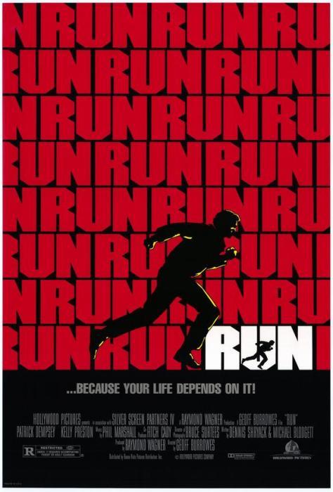 Run-spb4803588