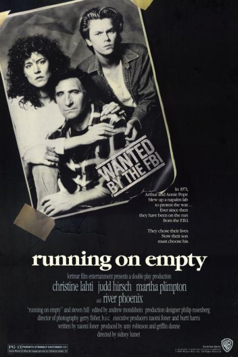 Running_on_Empty-spb4700602
