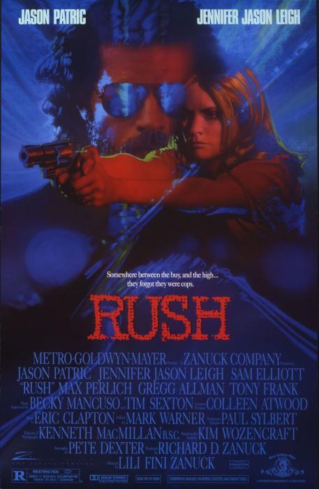 Rush-spb4800333