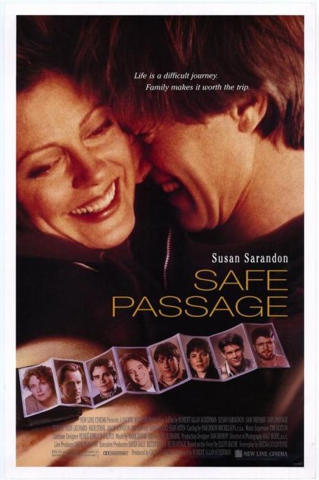 Safe_Passage-spb4697677