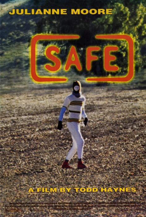 Safe-spb4724417
