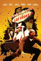 Saint_John_of_Las_Vegas