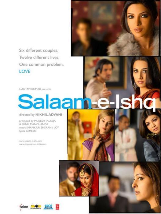 Salaam-e-Ishq-spb4765922