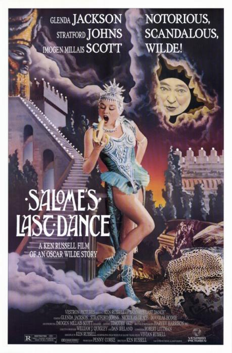 Salome's_Last_Dance-spb4764929