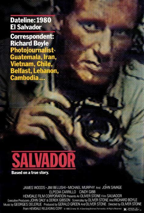 Salvador-spb4680189