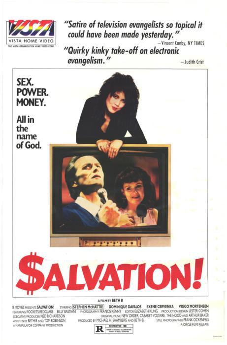 Salvation!-spb4788696