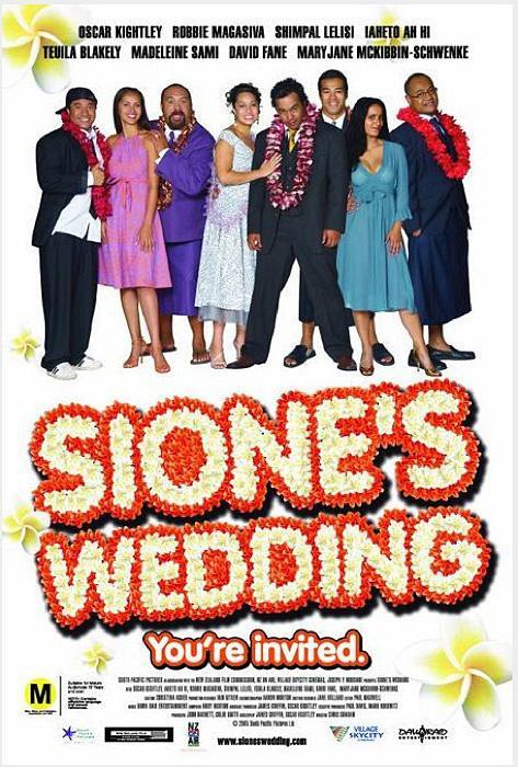 Samoan_Wedding-spb4711129