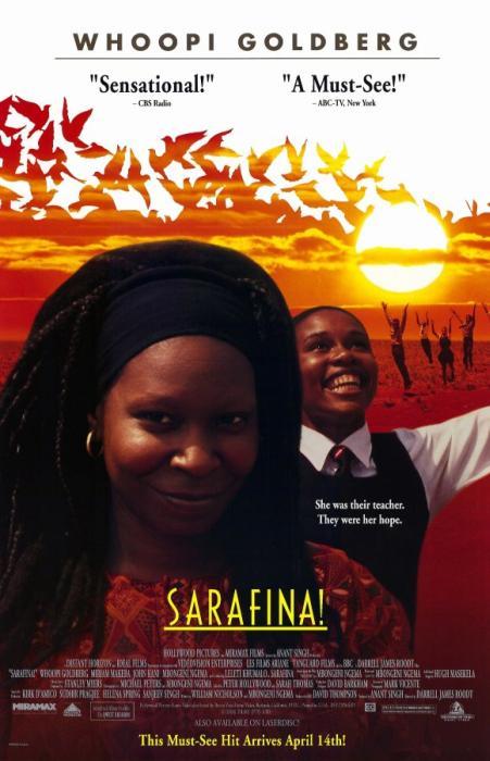 Sarafina!-spb4659640