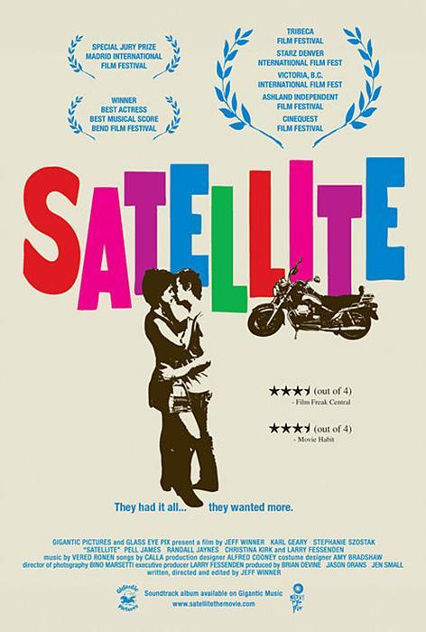 Satellite-spb4804652