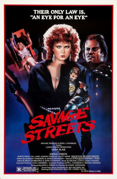Savage_Streets-spb4720087