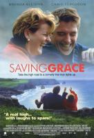Saving_Grace
