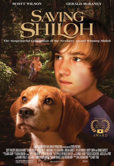 Saving_Shiloh