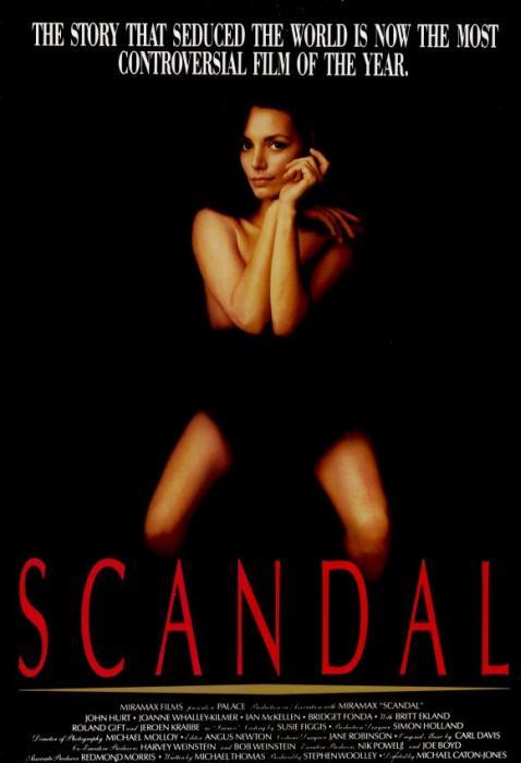 Scandal-spb4693141