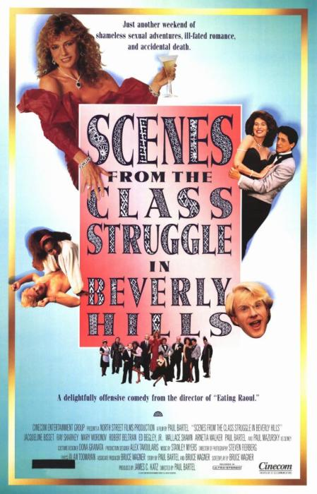 Scenes_From_the_Class_Struggle_in_Beverly_Hills-spb4717658
