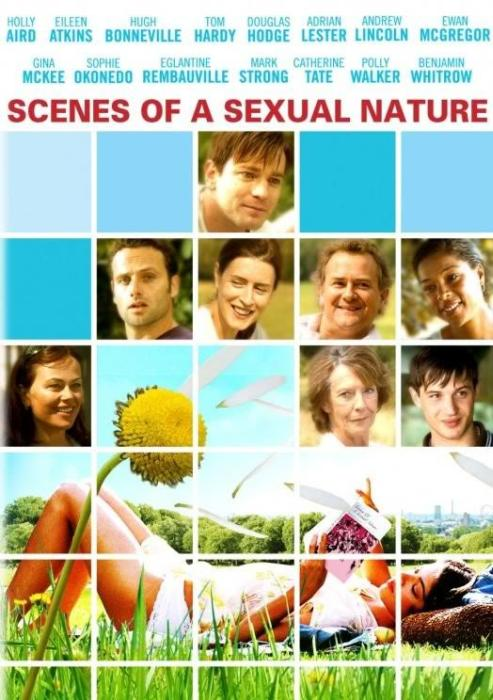 Scenes_of_a_Sexual_Nature