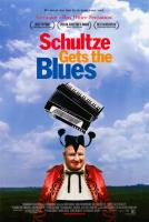 Schultze_Gets_the_Blues